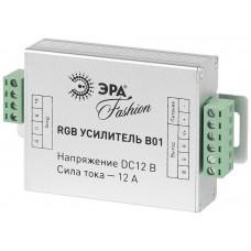 ЭРА RGBpower-12-B01 (80/1440)