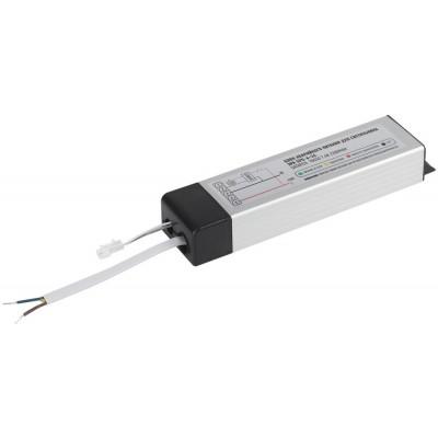 LED-LP-SPO (A1) ЭРА Блок Авар. Питания для SPO-6-36-*K-*(A) (50/1200)
