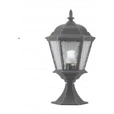 Светильник уличный Arte Lamp A1204FN-1BN