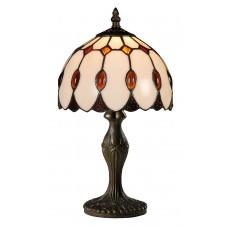 Настольная лампа Arte Lamp A3163LT-1BG