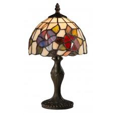 Настольная лампа Arte Lamp A3165LT-1BG