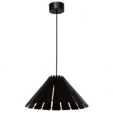 Подвесной светильник Luminex Thai 4182 черный