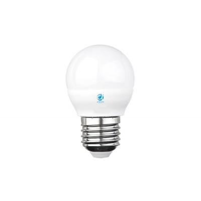 Светодиодная лампа LED B45-PR 6W E27 4200K (60W)