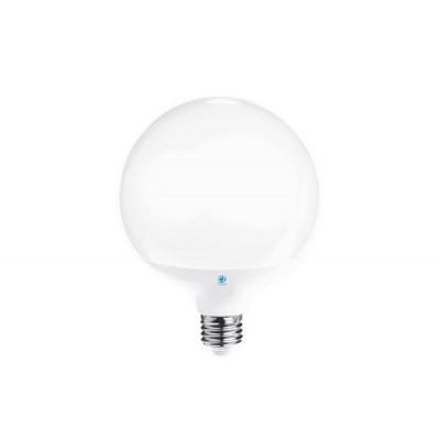 Светодиодная лампа LED A120-PR 18W E27 3000K (200W)