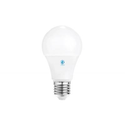 Светодиодная лампа LED A60-PR 15W E27 3000K (125W)