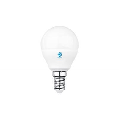 Светодиодная лампа LED B45-PR 6W E14 4200K (60W)