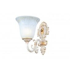 Бра Arte Lamp A1032AP-1WG Delizia