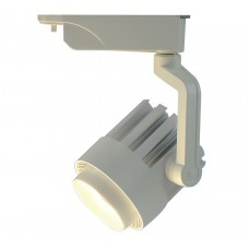 Светильник светодиодный трековый Arte Lamp A1630PL-1WH белый 30 Вт 4000K