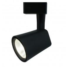 Светильник светодиодный трековый Arte Lamp A1820PL-1BK черный 20 Вт 4000K