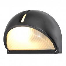 Светильник уличный Arte Lamp A2801AL-1BK Urban