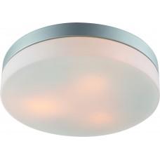 Потолочный светильник Arte Lamp A3211PL-3SI Shirp