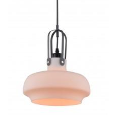 Подвесной светильник Arte Lamp A3624SP-1WH белый