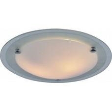 Потолочный светильник Arte Lamp A4831PL-2CC Giselle