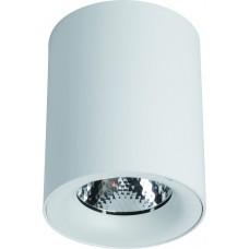 Потолочный светильник светодиодный Arte Lamp A5112PL-1WH Facile