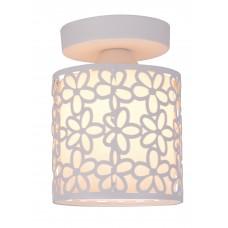 Светильник потолочный Arte Lamp A8349PL-1WH белый