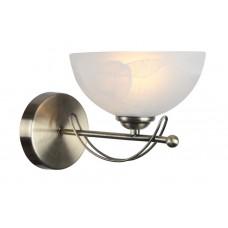 Бра Arte Lamp A8615AP-1AB Ninna