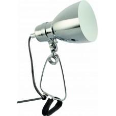 Настольная лампа Arte Lamp A1409LT-1CC