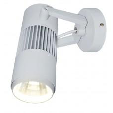Светильник спот Arte Lamp A6520AP-1WH