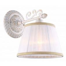 Бра Arte Lamp A9513AP-1WG