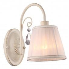 Бра Arte Lamp A9515AP-1WG