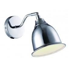Спот Arte Lamp A9557AP-1CC