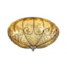 Потолочный светильник Arte Lamp Venice A2204PL-4AB