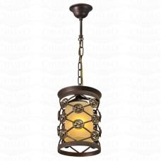 Подвесной светильник Chiaro 382016401 Айвенго