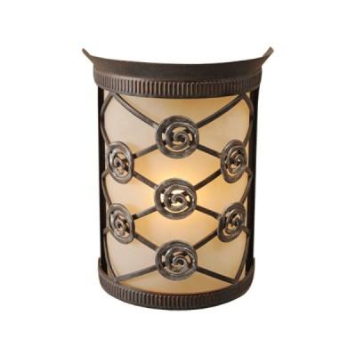 Настенный светильник Chiaro 382026301 Айвенго