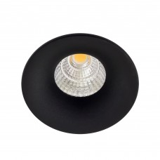Светильник светодиодный с диммером Citilux CLD004W4 Гамма 7 Вт 3000K Черный