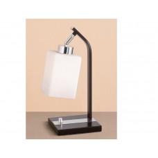 Настольная лампа Citilux CL123811 Маркус Хром+Венге