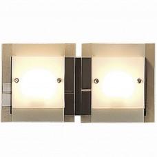 Настенный светильник Citilux CL210325 сантона
