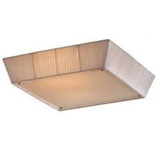 Потолочный светильник Citilux 914141 кремовый