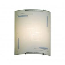 Светильник Citilux CL921031 домино