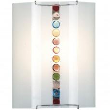 Настенный светильник Citilux CL921302 конфетти