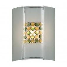 Настенный светильник Citilux CL921314 конфетти
