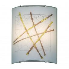 Светильник Citilux CL922011 бамбук