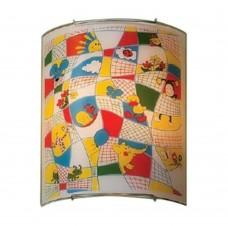 Настенный светильник Citilux тетрадка 922014