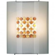 Настенный светильник Citilux CL922312 конфетти