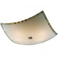 Потолочный светильник Citilux конфетти лайн 932301