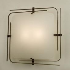 Потолочный светильник Citilux спутник 939201