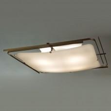 Потолочный светильник Citilux спутник 939401