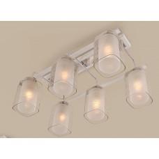 Потолочный светильник Citilux CL159160 Румба