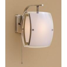 Настенный светильник Citilux CL161313 Берген