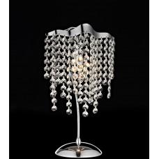 Настольная лампа Citilux CL325811 Рита