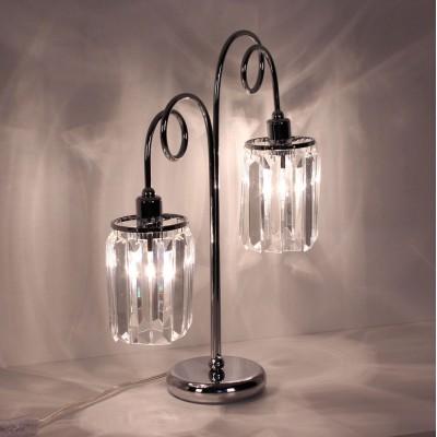 Настольная лампа Citilux CL330821 Синди