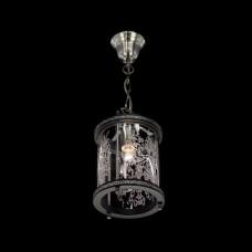 Подвесной светильник Citilux CL408113R Версаль