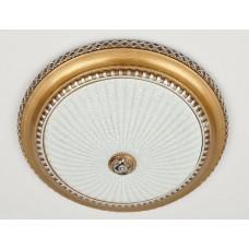 Потолочный светодиодный светильник Citilux CL425402 Тренди-2 18Вт 3000К
