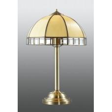 Настольная лампа Citilux CL440811 Шербург-1