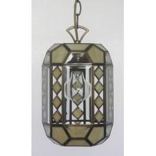 Подвесной светильник Citilux CL441111 Фасет