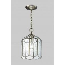 Подвесной светильник Citilux CL442210 Витра-2